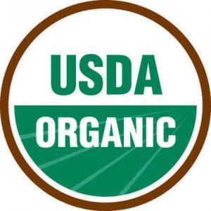 logo_usda_organic