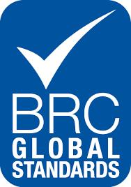 brc-global-standards